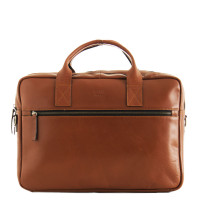 "Still Nordic Clean Brief 2 Room 15"" Cognac"