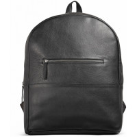 "Still Nordic Clean Backpack 1 Room 15"" Black"