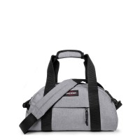 Eastpak Compact Reistas Sunday Grey