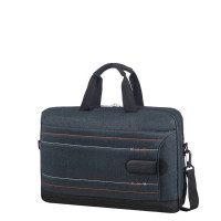"American Tourister SonicSurfer Laptop Bag 15.6"" Jeans"