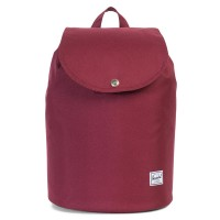 Herschel Reid Mid Volume Rugzak Windsor Wine