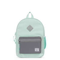 Herschel Heritage Youth Rugzak Yucca/Reflective Rubber
