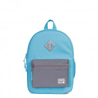Herschel Heritage Youth Rugzak Bachelor Button/Reflective