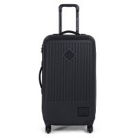 Herschel Trade Medium Koffer Black