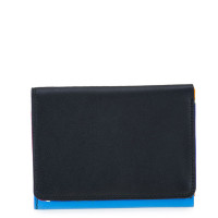 Mywalit Double Sided Credit Card Holder Burano
