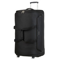 Samsonite Dynamore Duffle Wheels 77 Black