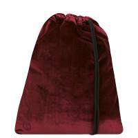 Mi-Pac Kit Bag Sporttas Velvet Garnet