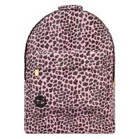 Mi-Pac Rugzak Cheetah Pink