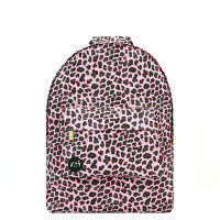 Mi-Pac Mini Rugzak Cheetah Pink