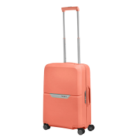 Samsonite Magnum Spinner 55 Coral Pink