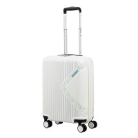 American Tourister Modern Dream Spinner 55 Stardust