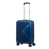 American Tourister Modern Dream Spinner 55 Skydust