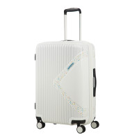 American Tourister Modern Dream Spinner 69 EXP Stardust