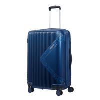 American Tourister Modern Dream Spinner 69 EXP Skydust