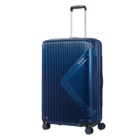 American Tourister Modern Dream Spinner 78 EXP Skydust