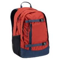 Burton Day Hiker Youth 20L Rugzak Bossa Nova Ripstop