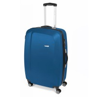 Gabol Line Large Trolley 76 Blue