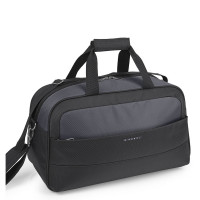 Gabol Cloud Flight Bag Black