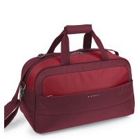 Gabol Cloud Flight Bag Red