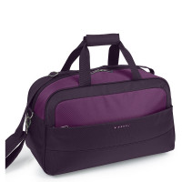 Gabol Cloud Flight Bag Purple