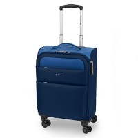 Gabol Cloud Cabin Trolley 55 Blue