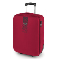Gabol Roll Cabin Trolley Red