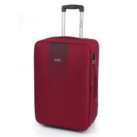 Gabol Roll Trolley Medium Exp. Red