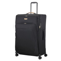 Samsonite Spark SNG Eco Spinner 82 Expandable Black