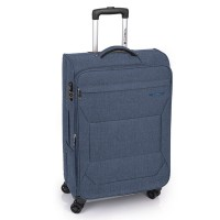 Gabol Board Medium Trolley Blue
