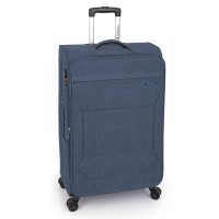 Gabol Board Large Trolley Blue