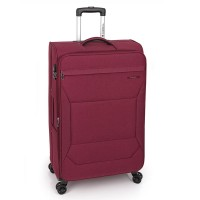 Gabol Board Large Trolley Red