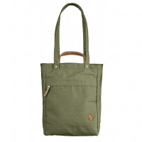 Fjällräven Totepack No. 1 Small Green