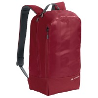 Vaude Nore Rugtas Darkred