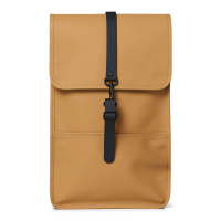 Rains Original Backpack Khaki