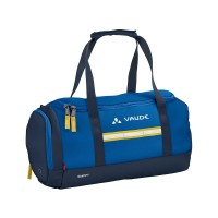 Vaude Snippy Schoudertas Blue