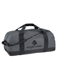 Eagle Creek No Matter What Duffel Large Grey