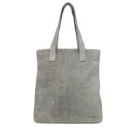 DSTRCT Portland Road Shopper Basic Grey