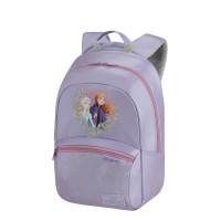 Samsonite Disney Ultimate 2.0 Backpack S+ Disney Frozen II