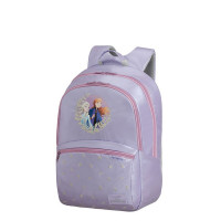 Samsonite Disney Ultimate 2.0 Backpack M Disney Frozen II
