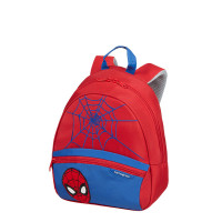 Samsonite Disney Ultimate 2.0 Backpack S Spiderman