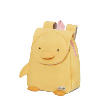 Samsonite Happy Sammies Backpack S Duck Dodie