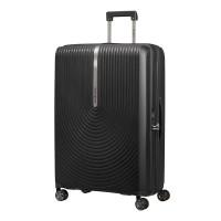 Samsonite Hi-Fi Spinner 75 Expandable Black