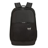 """Samsonite Midtown Laptop Backpack M 15.6"""" Black"""