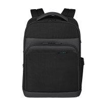 "Samsonite Mysight Backpack 14.1"" Black"