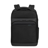 "Samsonite Mysight Backpack 15.6"" Black"