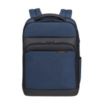"Samsonite Mysight Backpack 15.6"" Blue"