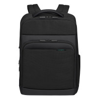 "Samsonite Mysight Backpack 17.3"" Black"