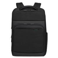 """Samsonite Mysight Backpack 17.3"""" Black"""