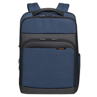 "Samsonite Mysight Backpack 17.3"" Blue"