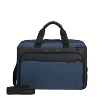 "Samsonite Mysight Laptopbag 15.6"" Blue"